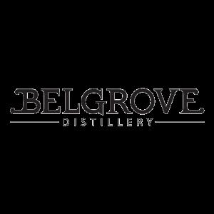 Belgrove Logo