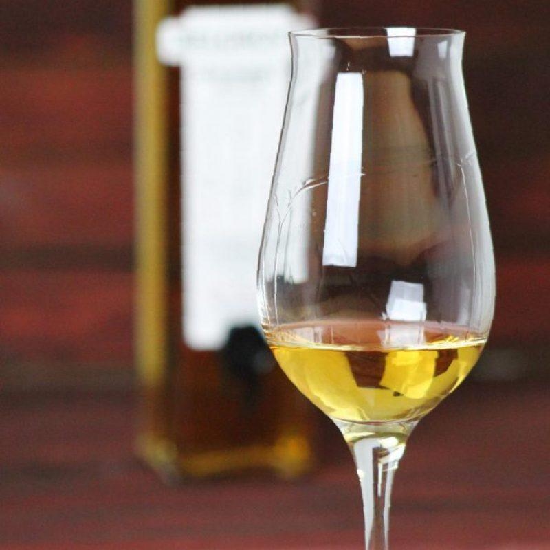 Alle Produkte in der Kategorie Whisky