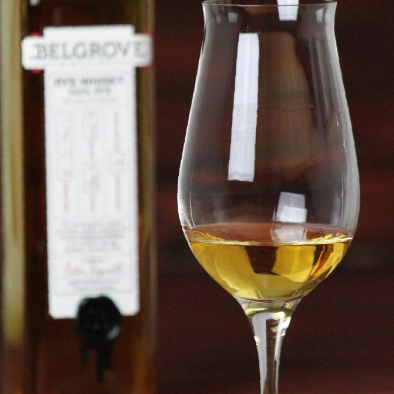 Unser Whisky