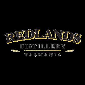 redlands tiny logo