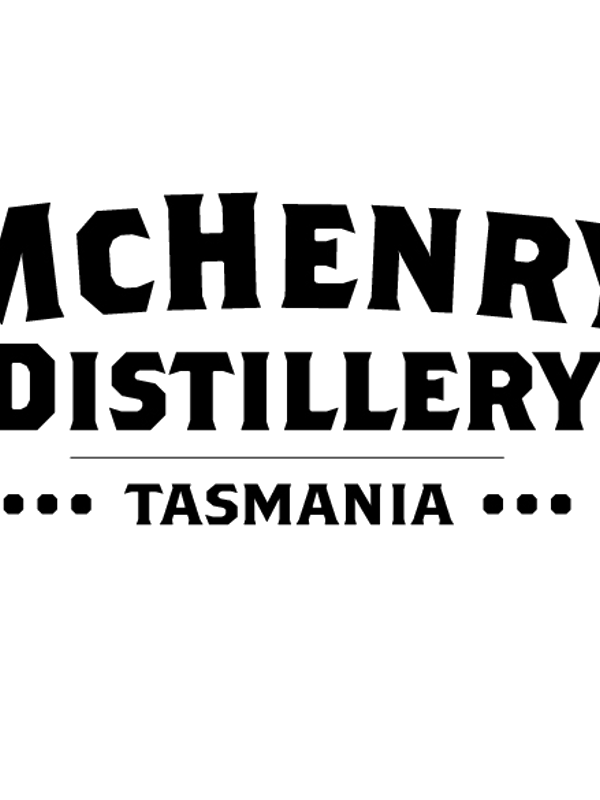 McHenry - Christmas Gin