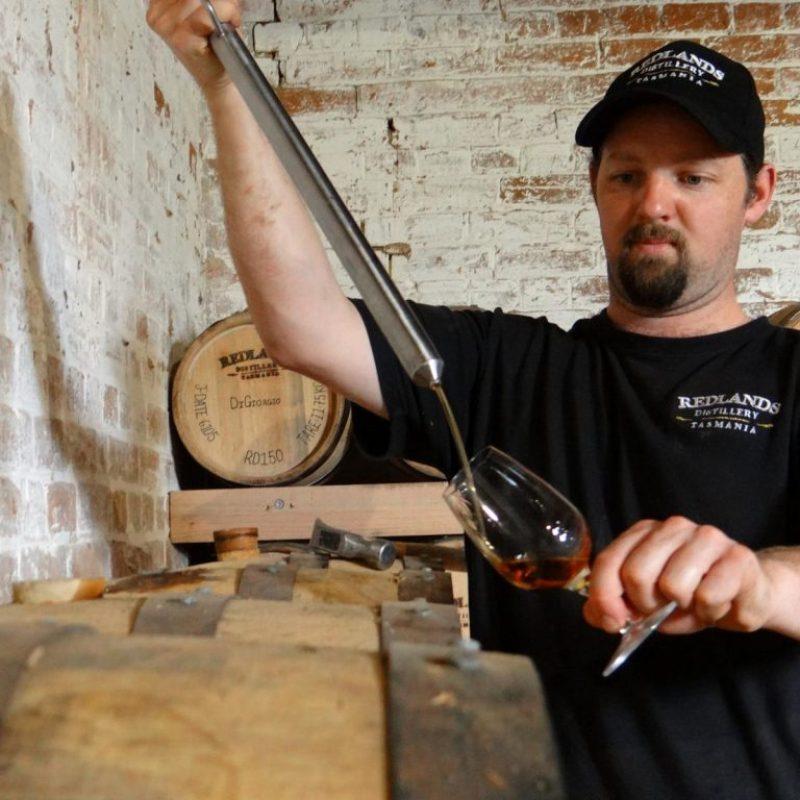 Lesen sie mehr zur Destille in unserem Blog