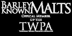 TWPAxBArley