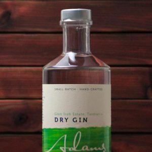 BKM-Dry Gin 45% 500ml