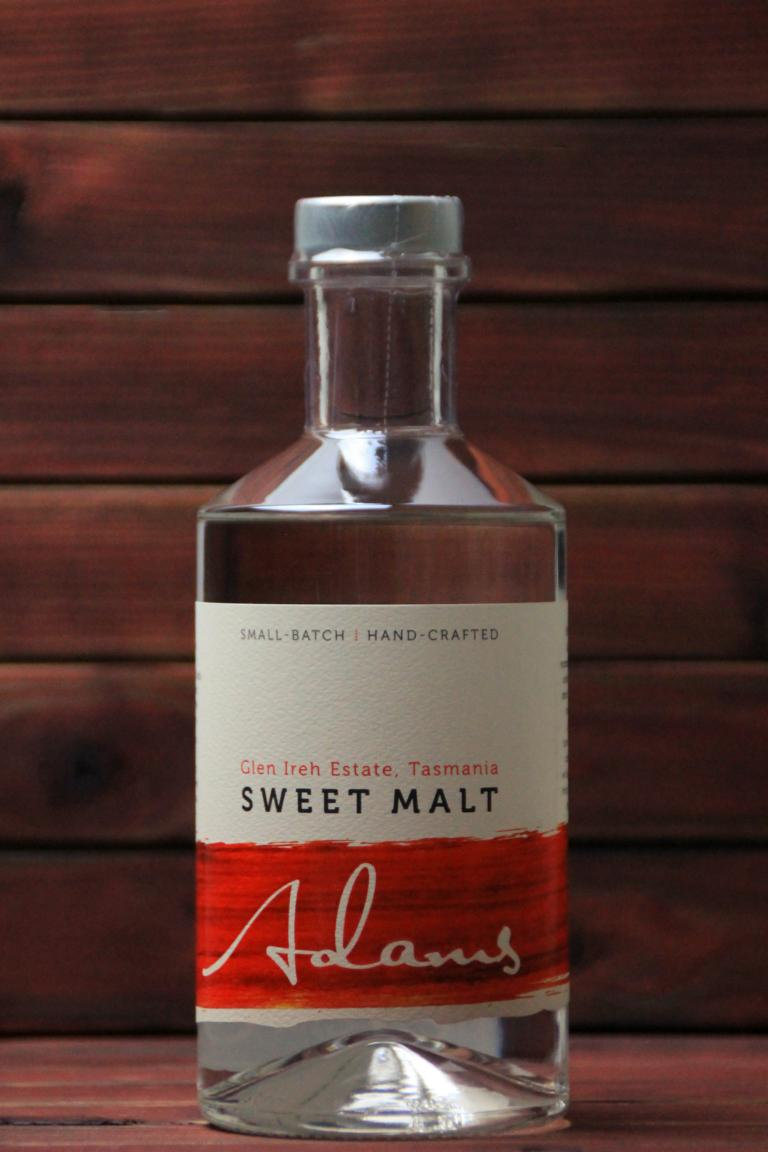 BKM-Sweet Malt 50% 500ml